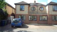 semi detached property to rent in 5 Perne Avenue...