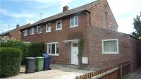 8 Stanesfield Road semi detached house to rent