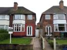 semi detached house to rent in Norman Road, Smethwick