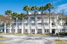 Kissimmee Apartment for sale