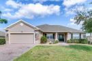 5 bed Detached house for sale in Clermont, Lake County...