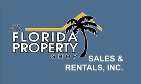 The Florida Property Shop, Floridabranch details