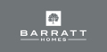 Barratt Homes, Coming Soon - City Edge