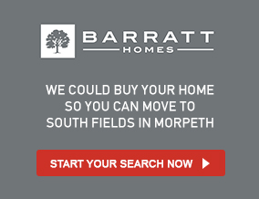 Get brand editions for Barratt Homes, South Fields