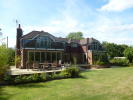 6 bedroom Detached property in London Road, Hassocks...