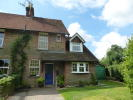 3 bedroom semi detached home in East Gardens, Ditchling...