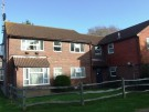 2 bedroom Apartment for sale in 17 Blackthorns...