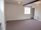 1 bed Flat in High Street, Corsham...