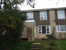 Terraced house to rent in Poynder Road, Corsham...