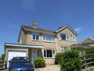 3 bedroom semi detached property to rent in Tellcroft Close, Corsham...