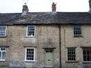 Cottage to rent in High Street, Marshfield...