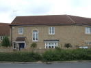 3 bed semi detached house in Park Lane, Corsham, SN13