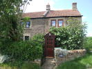 Cottage to rent in Lower Wadswick, Box, SN13