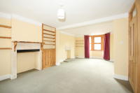 4 bed End of Terrace house in Priory Street, Corsham...