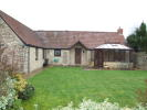3 bed Detached Bungalow to rent in Beanacre, SN12 7 PZ