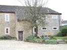 1 bedroom Flat to rent in Keynell Court...