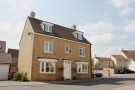 Photo of Black Acre,