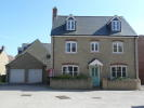 6 bed Detached property in Southwold Close...