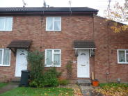 Freshbrook Terraced house for sale