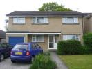 4 bed Detached home in Greenmeadow, Swindon