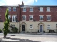 Town House for sale in Redhouse, Swindon