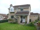 4 bedroom Detached house for sale in Woodhall Park, Swindon