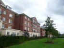 Apartment in Redhouse, Swindon