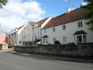1 bed Apartment in Purton, Wiltshire
