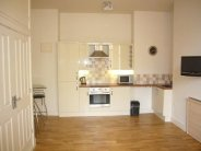 property to rent in Wenlock Terrace, Fulford, York