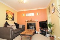 1 bed Terraced property to rent in Eaton Court, York
