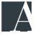 John Aaroe Group, Los Angeles logo