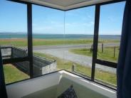 3 bedroom house in Awanui, Northland