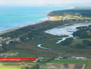 Commercial Property for sale in Waihi Beach...