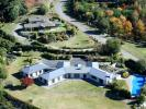 5 bed house for sale in Acacia Bay, Taupo