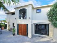 4 bed home for sale in Red Beach, Auckland