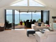 4 bed property in Stanmore Bay, Auckland