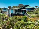 Muriwai Beach property