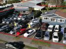 Commercial Property in Greerton, Bay Of Plenty