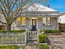 house for sale in Devonport, Auckland