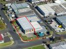 Commercial Property for sale in East Tamaki, Auckland