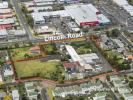 Commercial Property in Henderson, Auckland