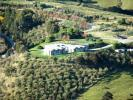 Land in Martinborough, Wairarapa for sale