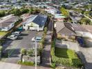 Commercial Property in Manurewa, Auckland