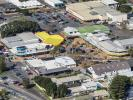 Commercial Property for sale in Orewa, Auckland