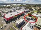 Commercial Property for sale in Pakuranga, Auckland