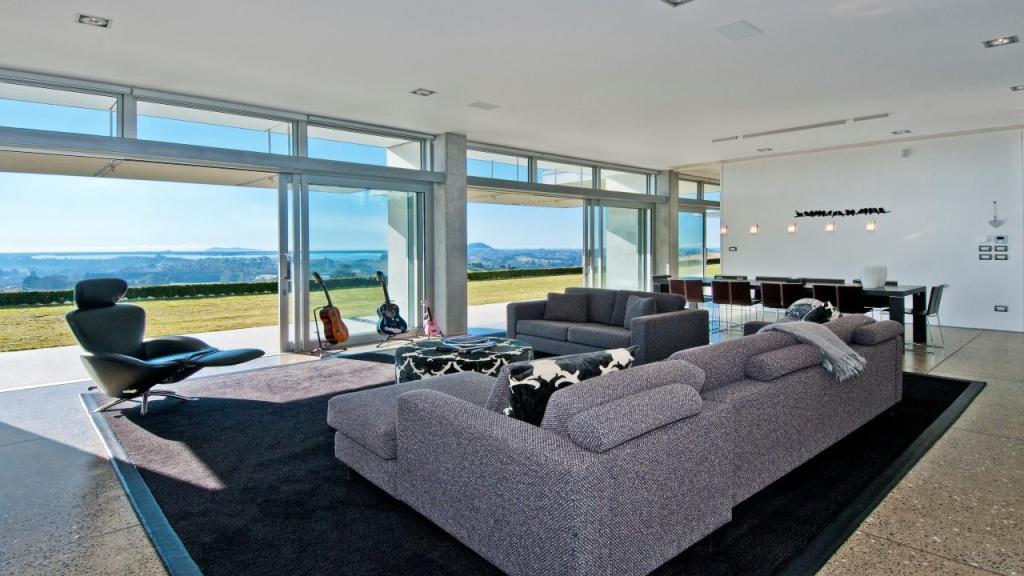 4 bedroom home in Bay of Plenty