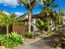 6 bed house in Rothesay Bay, Auckland