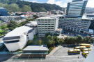 property for sale in New Zealand - Wellington