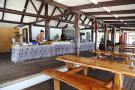 property for sale in Fiji