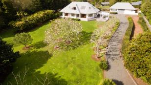 property for sale in New Zealand - Northland